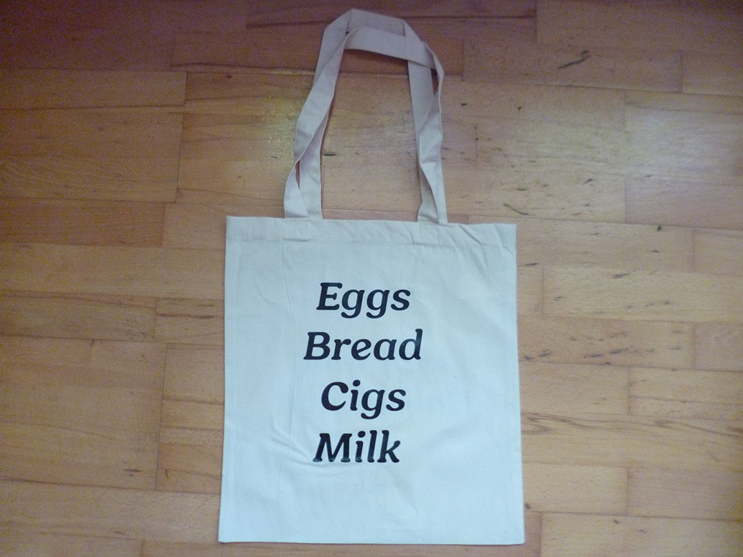 tote-bag-back.jpg